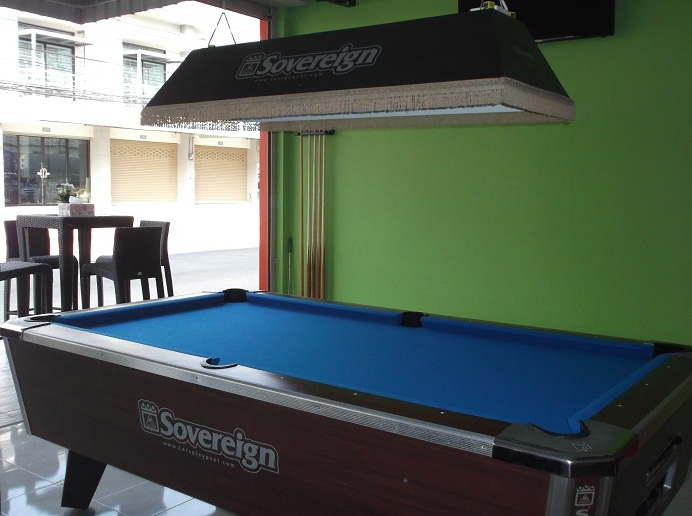 Bar And Pool Table Near Me Images Tables For Sale Near Me - Nearest bar with pool table
