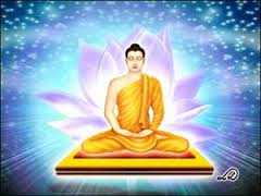 bhudda enlightenment