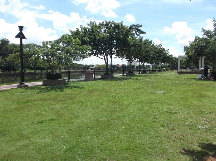 Beautiful_Buriram_City_Centre5.1