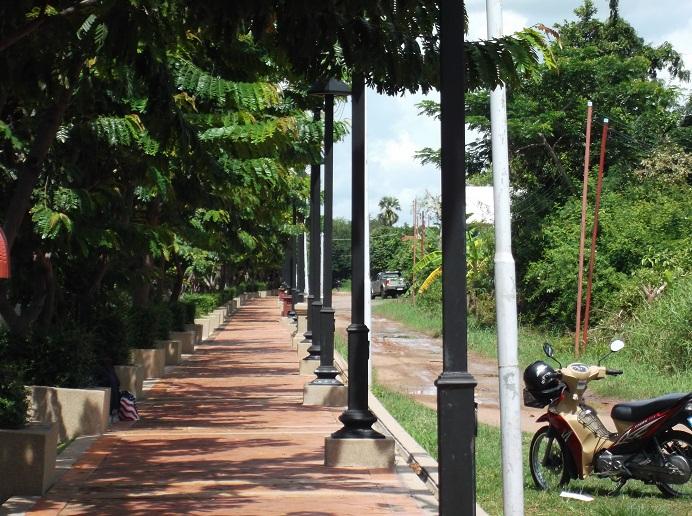 Beautiful_Buriram_City_Centre6