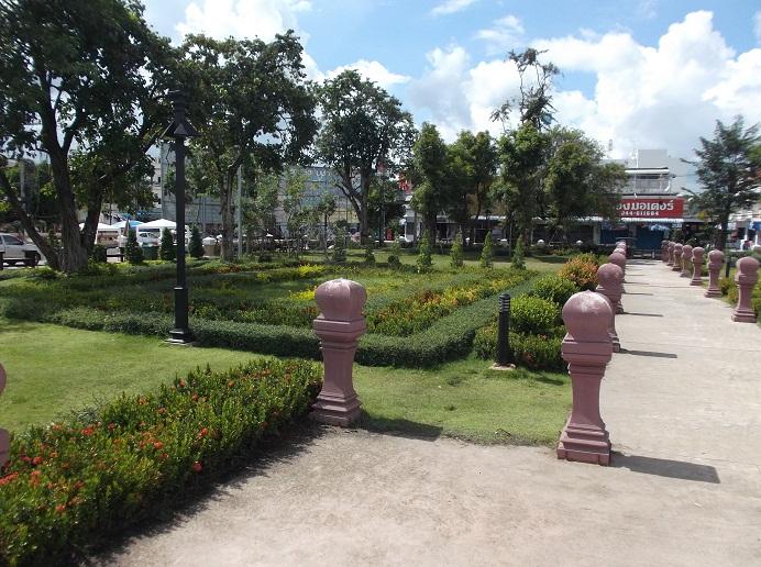 Beautiful_Buriram_City_Centre8