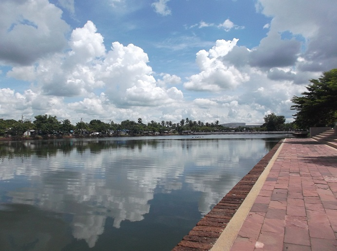 beautiful_Buriram_City_Centre1.2