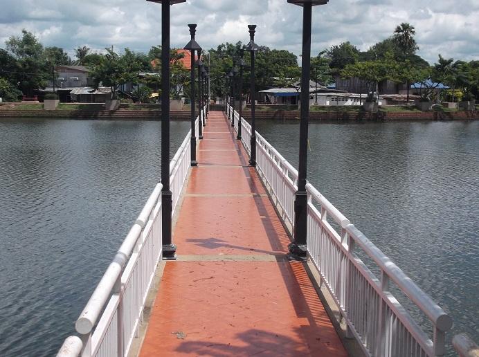 beautiful_Buriram_City_Centre2