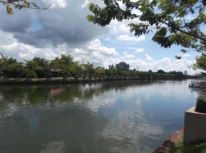 beautiful_Buriram_City_Centre3