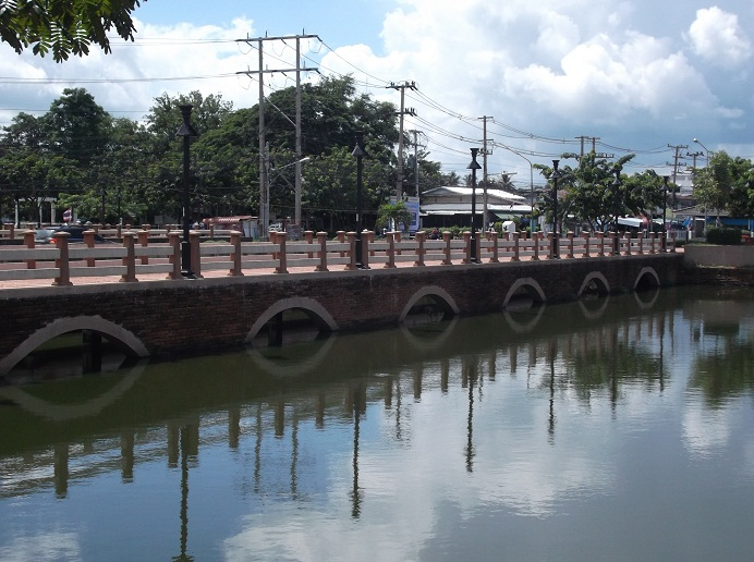 beautiful_Buriram_City_Centre4.3