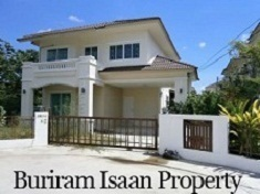 Buriram_Issaan_Property_Add_small.jpg
