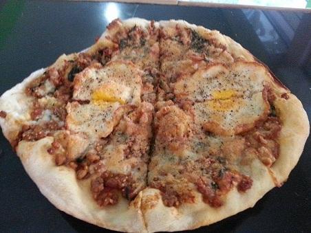 Pad_Kra_Prow_Pizza Roma