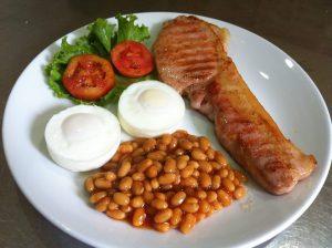 bacon_chop