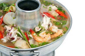 xtom-yum-taleh-seafood_m.jpg.pagespeed.ic.orUcgSZ6LJ
