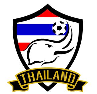 Thai FA