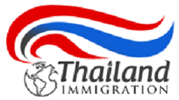 Buriram New Immigration Office Scheduled To Open Next Monday