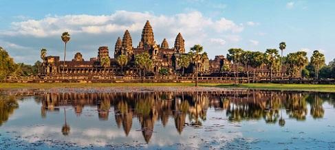angkor-wat-siem-reap-cambodia-lakhesis-dreamstime1