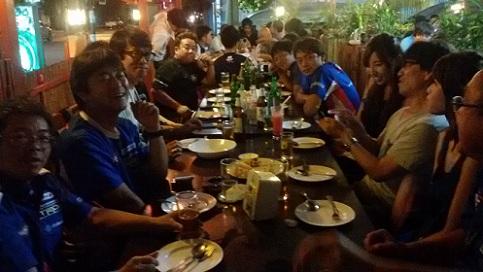 bamboo-race-meeting-2