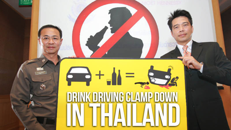 drink-driving-clamp-down-in-thailand-main