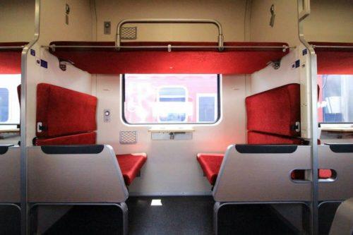 train1-768x511