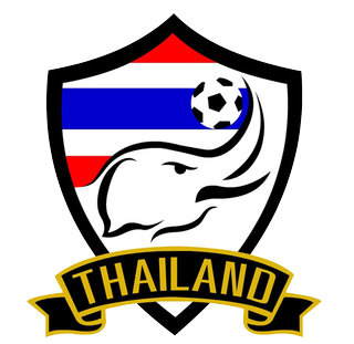 thailand_national_team