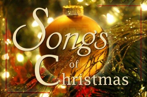 We wish you a merry christmas | karaoke carols for kids.