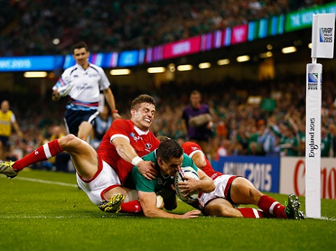 rugby-world-cup-jonathan-sexton-ireland-rugby-union_3353092-1