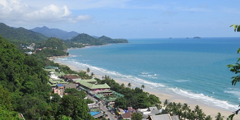 white-sand-beach-koh-chang-viewpoint