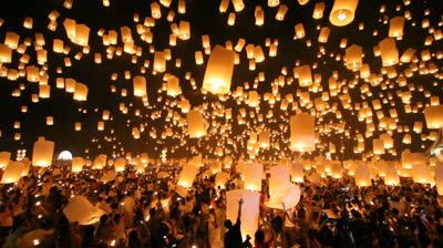 yee-peng-festival-loy-krathong