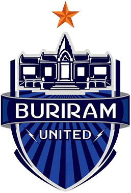 Buriram United's First Three Games…….Details