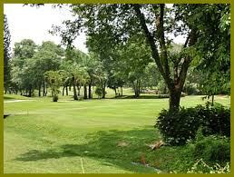 Buriram Golf Society's First Away Trip Of 2017 To Khon Kaen
