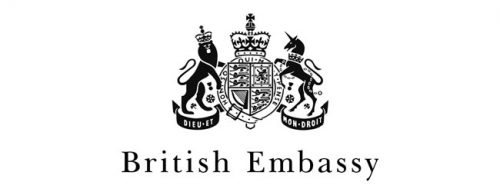 Important Information re Obtaining A Pension/Income Verification Letter From British Embassy