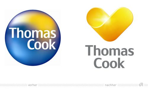 Actual Complaints From British Holidaymakers To Thomas Cook