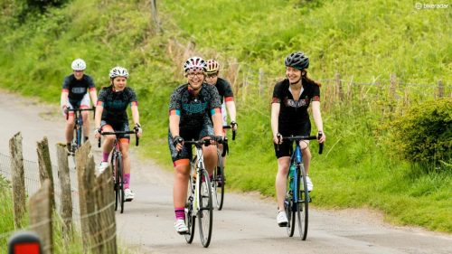 Is Cycling A Healthy Option For Daily Exercise ?