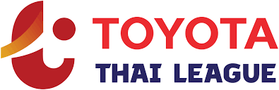 Round-Up And Table Of Thai League One