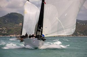 Koh Samui International Regatta