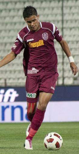 Buriram Add Brazilian Winger/Midfielder To Their Squad