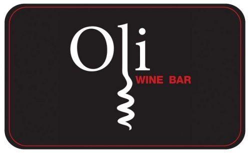 Oli Wine Bar Open Seven Days A Week