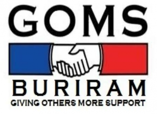 Buriram GOMS Ring-Pull Competition Winner Announced