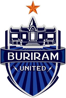 Buriram Draw Muang Thong In League Cup Quarter-Final