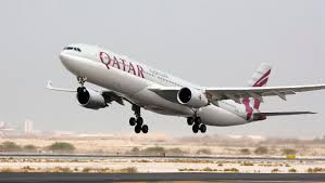 Qatar Airways To Launch Doha To Pattaya Flights