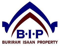BIP-Banner.jpg