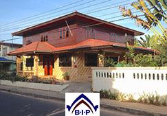 Ban-Kruat-Banner-BIP-logo.jpg