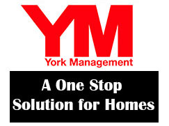Banner-YM-Logo-solution-3.jpg