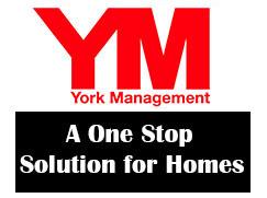 Banner-YM-Logo-solution-3.jpg