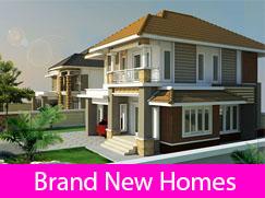 Brand-New-Homes.jpg