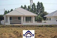 Buriram-Homes-Banner-BIPLogo.jpg