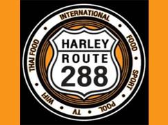 Harley-Route-288-banner.jpg
