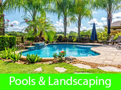 Pools-and-Landscaping.jpg