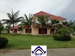 Surin-Banner-BIP-Logo.jpg