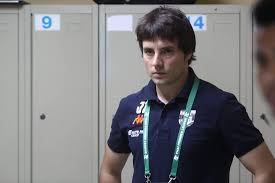 Former Buriram United Academy Director Is Appointed Head Coach At Bangkok Glass