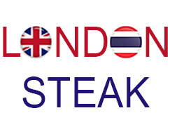 London Steak To Introduce Ladies' Night Drink Promotions