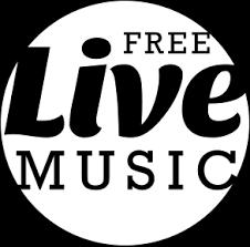 Live Music At Paddy's Irish Bar On Friday February 16
