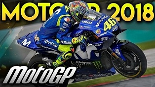 Moto GP – Rent Your Home For the Event At Premium Rates