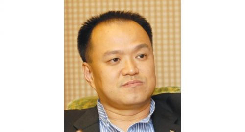 "Junta Not Trying To ""Headhunt"" Buriram Politicians"